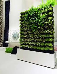 indoor vertical garden. Indoor Vertical Garden