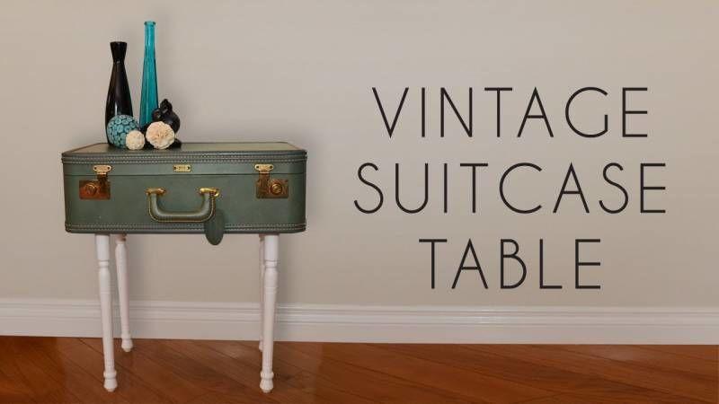vintage-table